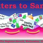 Letters from Eaton Community Schools
