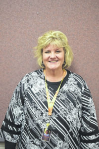East Elementary Principal reflects on first year