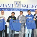 MVCTC recognizes students for random acts of kindness