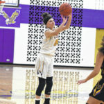 Eagles rebound from first loss with win over Franklin