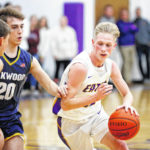 Long's buzzer-beater lifts Eaton to 53-51 win over Brookville