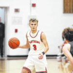 South looking to defend CCC crown