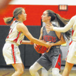 Arrows cruise by TCN, 62-21