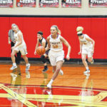 Eaton holds off Urbana, 60-50, for sectional tournament win