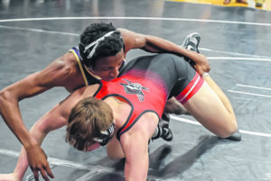 OHSAA postpones all remaining winter tournaments