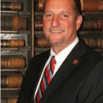 Ohio Ethics Commission allegation filed against Commissioner Day