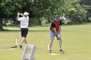 Preble Shawnee Athletic Boosters host 54th Camden Day Golf Outing