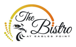 Bistro at Eagles Point permanently closed