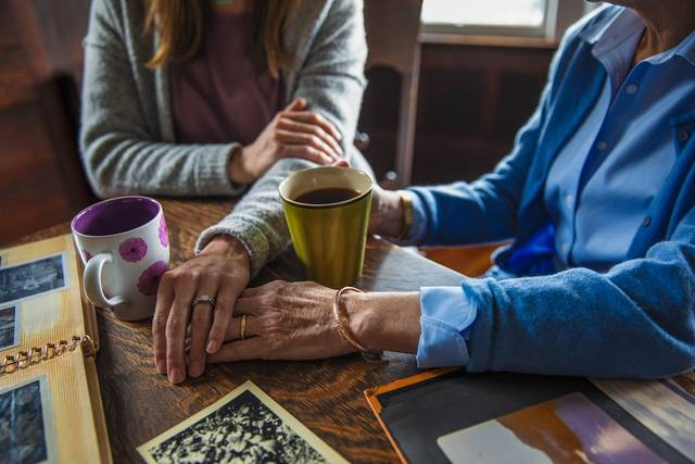 June is Elder abuse awareness month. Elder abuse includes physical abuse, emotional abuse, sexual abuse, exploitation, neglect, and abandonment. Perpetrators include children, other family members, and spouses—as well as staff at nursing homes, assisted living, and other facilities.
