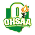 Local coaches react to OHSAA playoff expansion