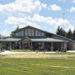 I-70 rest area reopened