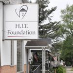 H.I.T. Foundation persists despite COVID-19 challenges