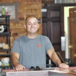 New owners reinventing The Stable in Eaton