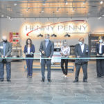 Henny Penny opens on-site health clinic