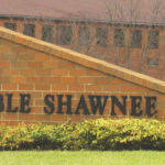 Preble Shawnee board debates art education, masks, remote learning options
