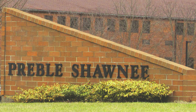 Preble Shawnee board members discussed Covid-19, remote learning, and access to arts education during their regular monthly meeting Thursday, Sept. 10.