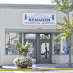 Remagen celebrating 60 years of business