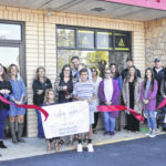 Ruby June Boutique celebrates new location