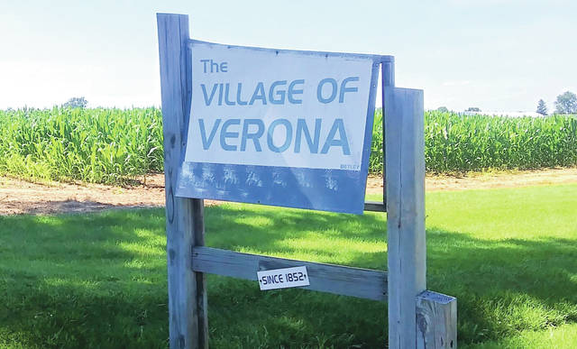 Village of Verona Council discussed road repair projects and CARES Act spending during its monthly meeting Tuesday, Sept.14.