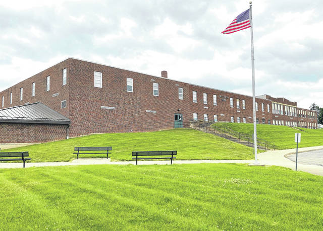 Village Council discussed efforts to deal with blighted properties and made plans to meet with Preble Shawnee administrators during its regular monthly meeting Monday, Oct. 12.