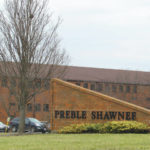 Preble Shawnee board talks May '21 levy, senior prom, 1:1 ChromeBook proposal