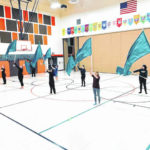 Trail hires winterguard director