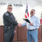 Eaton council approves 9% water, sewer increase