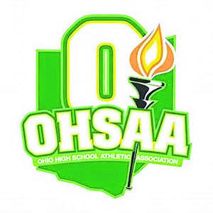 UD Arena to host OHSAA state basketball tournaments