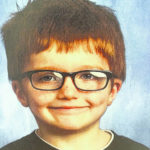 Search continues for Middletown child killed in Preble