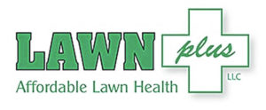 Lawn Plus continues to grow