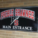 Preble Shawnee to cut bussing, charge for athletic participation if May levy fails