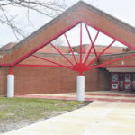 Tri-County North school board discusses 2021 prom, graduation, state tests