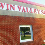 Twin Valley South school board talks $250k levy, food service contract