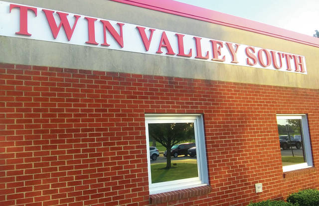 Twin Valley Community Local School District Board of Education members and administrators discussed food service issues and other concerns during their second monthly meeting of 2021 on Monday, Feb. 22.