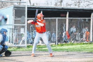 North goes 2-2 on week, Trail picks up first win