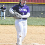 Eaton tangles with Wildcats