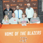 Harrison signs with D-III power Wittenberg