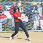 North, Trail softball win sectional titles