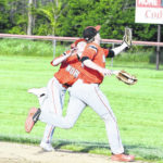Blazers pick up wins over North, South