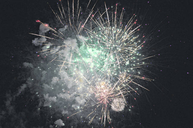 July 4 celebrations return to Preble County after most were cancelled in 2020.