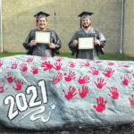 TVS grads receive annual Chamber, Safety Council scholarships