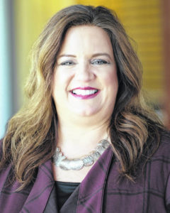 Henny Penny names Chief People Officer
