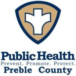 Preble County Public Health investigates COVID-19 outbreak at Woodland Trails Scout Reservation