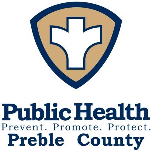 Preble County Public Health officials are investigating a COVID-19 outbreak at Woodland Trails Scout Reservation, located at 265 Gasper Somers Road, according to a press release issued July 14.