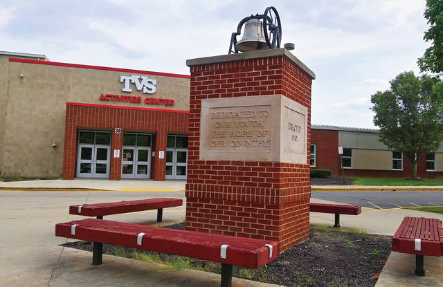 Twin Valley Community Local School District discussed policy regarding public health mandates, technology upgrades and turnout for the district's summer school program during its regular monthly meeting Monday, June 28.