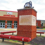 Twin Valley South superintendent says masks are 'a parent's choice'