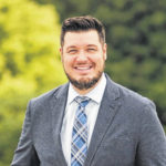 Brookville pastor announces run for governor