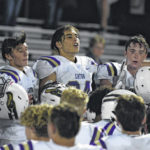 Quick start propels Eaton to 35-7 win