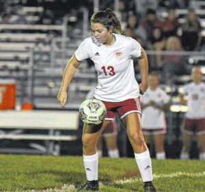 WOAC announces all-conference soccer teams