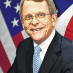 DeWine reminds Ohioans of Child Credit Freeze law